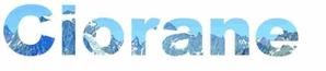 logo de Ciorane